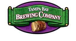 tbbc-logo2