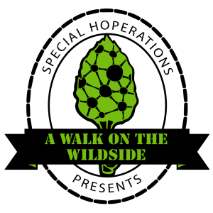 wotw_logo_green_web-01 (2)