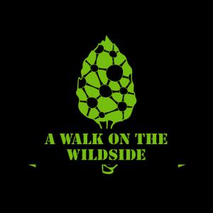wotw_logo_green_web-01 (2)